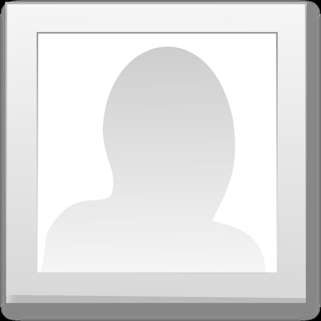 photo, frames, unknown
