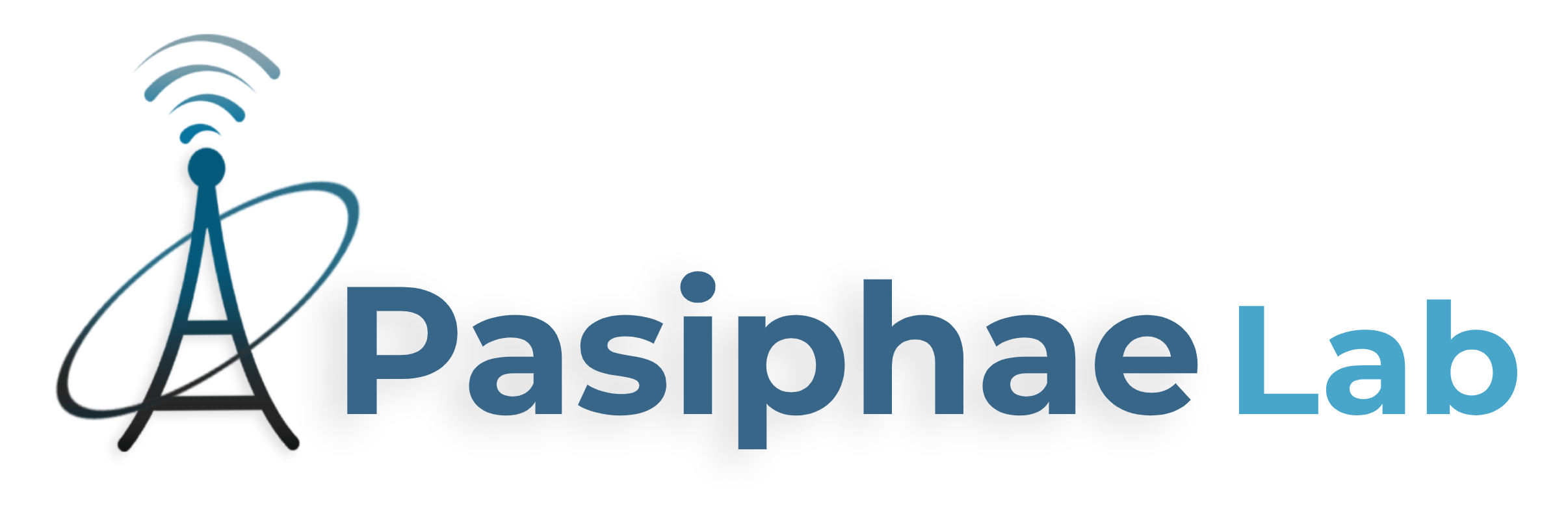 Pasiphae_Logo_Final